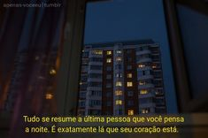 Im Sad, Sad Love, Sad Quotes, Love Quotes, Urban Poetry, Sad Girl, Loving Someone, Some Words, Love Songs