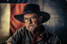 """A fond rememberance of Kent Finlay, the founder of Cheatham Street Warehouse and the """"Godfather of Texassongwriters."""""""