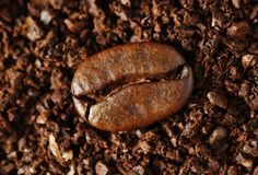 Coffee you are so very useful!