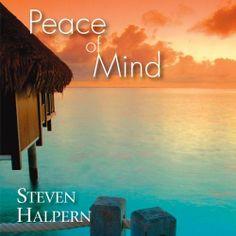 Peace of Mind ~ Steven Halpern, http://www.amazon.com/dp/B000Q7D15I/ref=cm_sw_r_pi_dp_YA2Qsb0TFPNPX