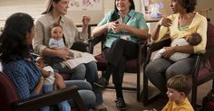 Empowerment or Compliance? Making Modern Birth Choices. Wonderful post from our amazing Sarah Clark, AKA MamaBirth! #Ukiah #BirthClass #UkiahBirthClass #amazingBIRTH #naturalbirth #birthmatters #birthchoices #pregnantinukiah