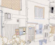 Pen   kosuke-ikeda.com.