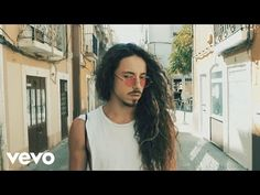 "YouTube Michał Szpak  "" Tic tac clock """