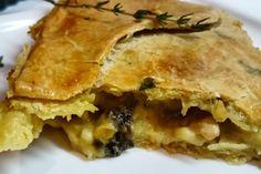 Empanada.rellena.de.pavo-y-setas-destacada