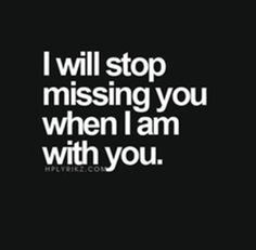 Top 63 I Miss You And Missing Someone Quotes 8