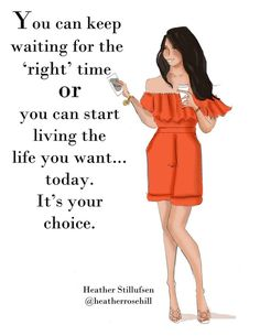 Other Woman Quotes, Notting Hill Quotes, Daily Motivational Quotes, Inspirational Quotes, Fun Quotes, Positive Quotes, Life Quotes, Morning Wish, Feminine Energy