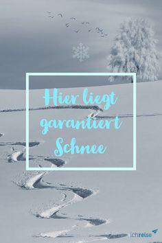 Falls der weiße Winter in Wien oder Graz auf sich warten lässt oder sich der Neuschnee viel zu schnell in Matsch verwandelt, haben wir hier 8 Orte aufgelistet, an denen du jetzt gerade garantiert ein Winterwunderland vorfindest! Zauchensee, Salzburg – 35 cm Schnee: Hier sind ganz viel Schnee und tolle Pistenkonditionen garantiert! Wenn du dich lieber entspannen als Sport machen willst, kannst du aber auch auf die Therme Amade ausweichen und dir dort ein Wellness-Wohlfühlprogramm gönnen. Salzburg, Desktop Screenshot, Wellness, Sport, Mud, Ski Resorts, Small Places, Deporte, Sports