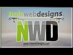 Web Design New Orleans SEO Louisiana