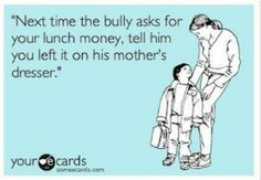 Ecard humor funny laugh Burnett , sounds like something you would say Lol, Haha Funny, Funny Stuff, Funny Shit, Funny Things, Funny Sarcasm, Mom Funny, Random Stuff, Funny Insults