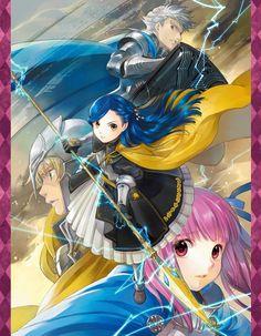 Manga Anime Girl, Anime Oc, Kyo Kara Maoh, Transformers Movie, Gothic Anime, Demon King, Light Novel, Love Book, Book Worms