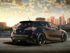 Lexus New Hip Hop Beats Uploaded EVERY SINGLE DAY http://www.kidDyno.com