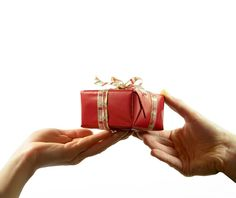Office Gift Giving Dos and Dont's. Prepare yourself for the holidays at work!