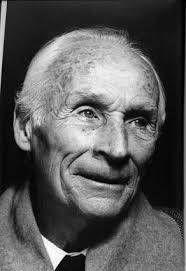 Bram van Velde, né le 19 octobre 1895 à Zoeterwoude, près de Leyde, mort le 28 décembre 1981 à Grimaud, est un peintre et lithographe néerlandais. - See more at: http://expertisez.com/echos-art/bram-van-velde-un-parcours-difficile#sthash.juRBghKd.dpuf