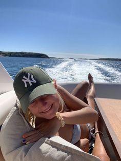 Summer Goals, Summer Dream, Summer Feeling, Summer Story, Summer Baby, Summer Vibes, Spring Summer, Insta Photo Ideas, Summer Bikinis