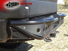 f150 series venom rear bumper-2.jpg (800×600)