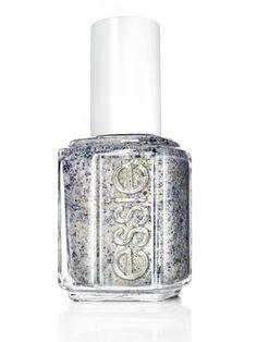 Essie--On A Silver Platter
