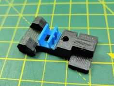 DIY Mini CNC Laser Engraver. : 19 Steps (with Pictures) - Instructables Arduino Projects, Electronics Projects, Arduino R3, Cnc Router Plans, Router Cutters, Picture Engraving, Diy Cnc, Voltage Regulator, 3d Printing