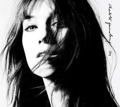 Beautiful photography and handwriting.  Such an intimate and perfect capture for an album cover.