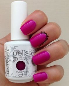 Gelish-Colors-Of-Paradise-tahiti-hottie