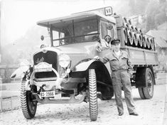 Family Chiropractic, Heavy Truck, Old Trucks, Motorhome, Buses, Antique Cars, Monster Trucks, Nice, Antiques