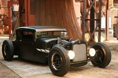 Jason Graham Hot Rods http://media-cache4.pinterest.com/upload/229683649715927696_Z3deiVgV_f.jpg judeabdin cars