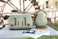Delonghi Toaster CTOV 4003gr. http://zocko.it/LDFt8