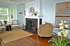 Colonial Interiors On Pinterest Colonial British Colonial And House