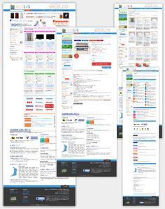 jyusetsusouko  ECsite    http://www.j-souko.com/