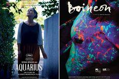 20 filmes provam que o cinema nacional não vai parar de surpreender