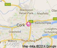 Es geht weiter nach Cork. 2