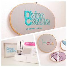 Hola! #costura #divinacostura #sewing #malasaña #handmade #amorporlacostura #hechoamano #costuraenmalasaña #máquinadecoser #diy #craft #artesanía #taller #workshop