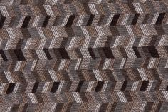T11176-5910 Chenille Tapestry Upholstery Fabric