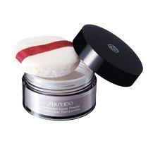 Shiseido Advent Calendar - Translucent Loose Powder