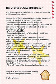 Kindergarten Portfolio, Merry Christmas, Xmas, Reading Practice, Christmas Calendar, German Language, Storytelling, Bullet Journal, Education