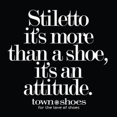 Town Shoes › For the Love of Shoes Roger Vivier, Crazy Shoes, Me Too Shoes, Quotes To Live By, Me Quotes, Style Quotes, Qoutes, Sister Quotes, Woman Quotes