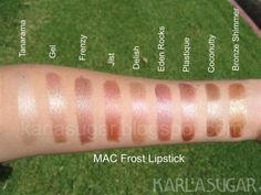 MAC-Frost-lipstick-3-Medium