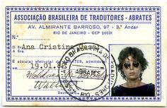 Ana C. além da poesia - Instituto Moreira Salles