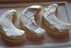Hungarian Desserts, Hungarian Recipes, Ballet Shoes, Dance Shoes, Cookie Desserts, Cake Cookies, Food, Cukor, Kuchen