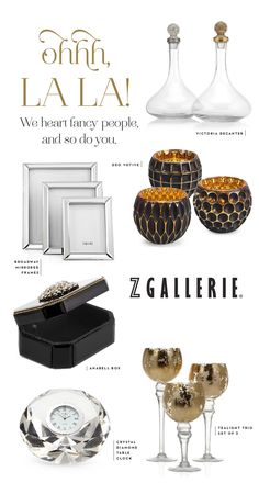 The 2015 Z Gallerie Gift Guide is here! Pin the most coveted pieces on your wish list for a chance to win a $250 gift card. @zgallerie