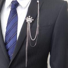 92bface146ee Lapel Pin,Lapel Stick,Lapel pin,Brooch,Coller Pin,Shirt Stud For Men,lapel  pins on suit,lapel pins india online,how to wear lapel pins,lapel pins  custom ...