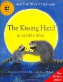 Books dedicated to alleviating anxiety for a kid going off to school. I used this one on the first day of school when I was a Pre-K teacher.  http://media-cache1.pinterest.com/upload/47358233551059727_hwZHvckn_f.jpg holli_joi kid stuff