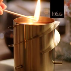 Home Engineering, Garden Torch, Ethanol Fireplace, Backyard Bar, Camping Style, Rocket Stoves, Fireplace Design, Diy Home Crafts, Creative Home