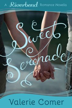 Sweet Serenade: A Christian Romance (Riverbend Romance Book 3) - Kindle edition by Valerie Comer. Religion & Spirituality Kindle eBooks @ Amazon.com.
