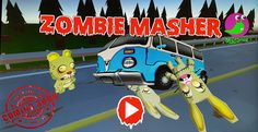Check out our latest #blog...  #indiedev #indiegame #newgame #comingsoon #zombiemasher
