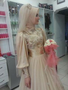 ♥ hijab!