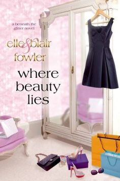 Where Beauty Lies (Sophia and Ava London Series #2) wishlist
