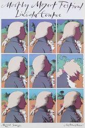 Milton Glaser Drawing is Thinking opere originali e manifesti   Fuorisalone.it