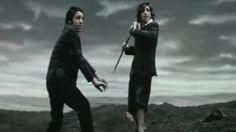 DEAD CAN DANCE - PERSEPHONE