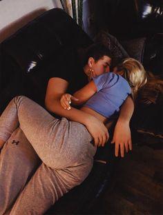 VSCO - use for repub/pub💕 Teen Couples, Cute Couples Photos, Hot Couples, Cute Couple Pictures, Cute Couples Goals, Couple Photos, Couple Goals Relationships, Relationship Goals Pictures, Boyfriend Goals
