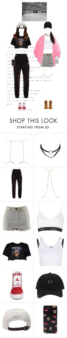 """""""Jaehee & Vick 